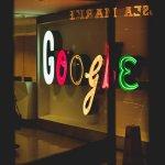 De gevolgen van Google als publisher
