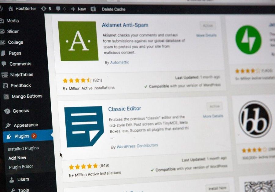 Welke SEO plugins zijn er voor Wordpress?