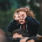 Wat is Visual Search nu eigenlijk precies?