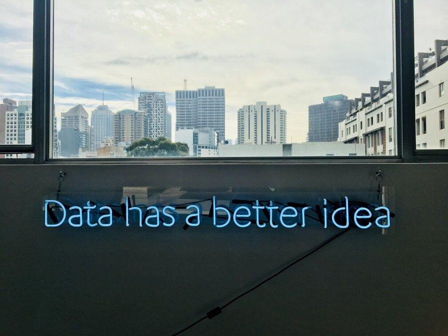 Wat is structured data en hoe zet je het in voor je website?