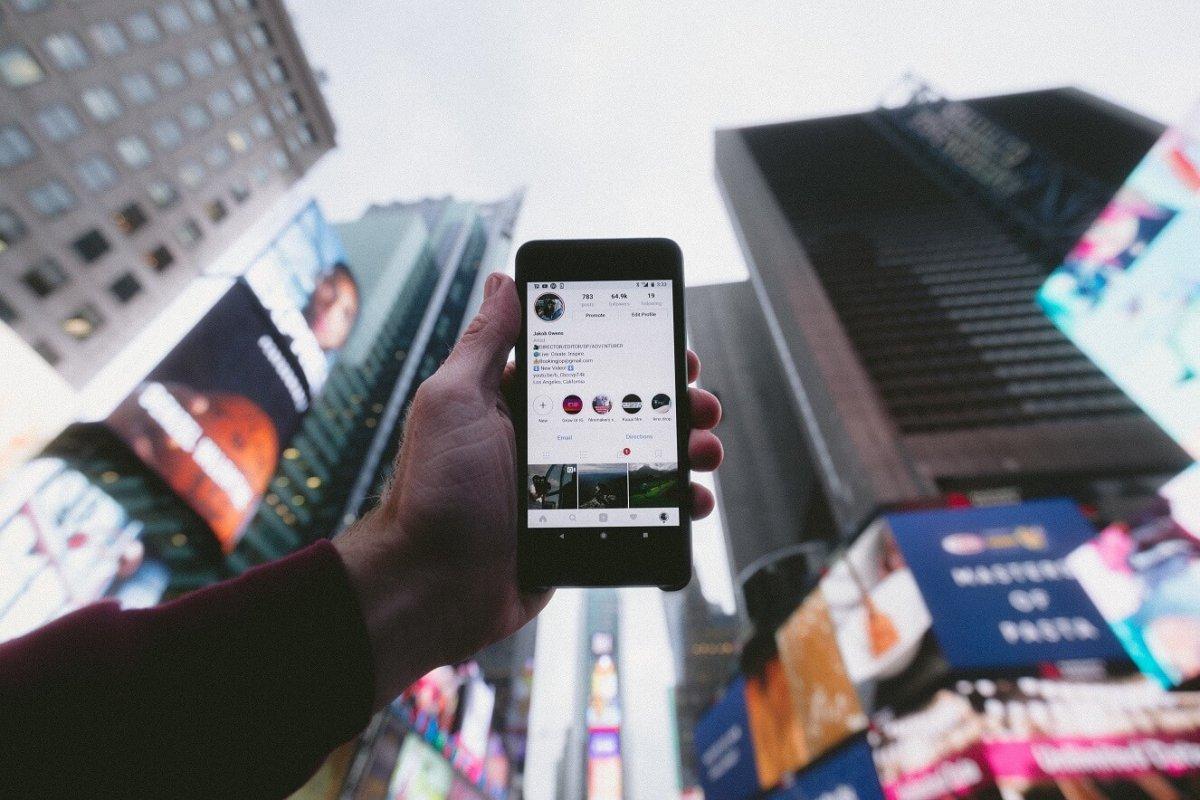 Hoe ook jij meer volgers op Instagram krijgt