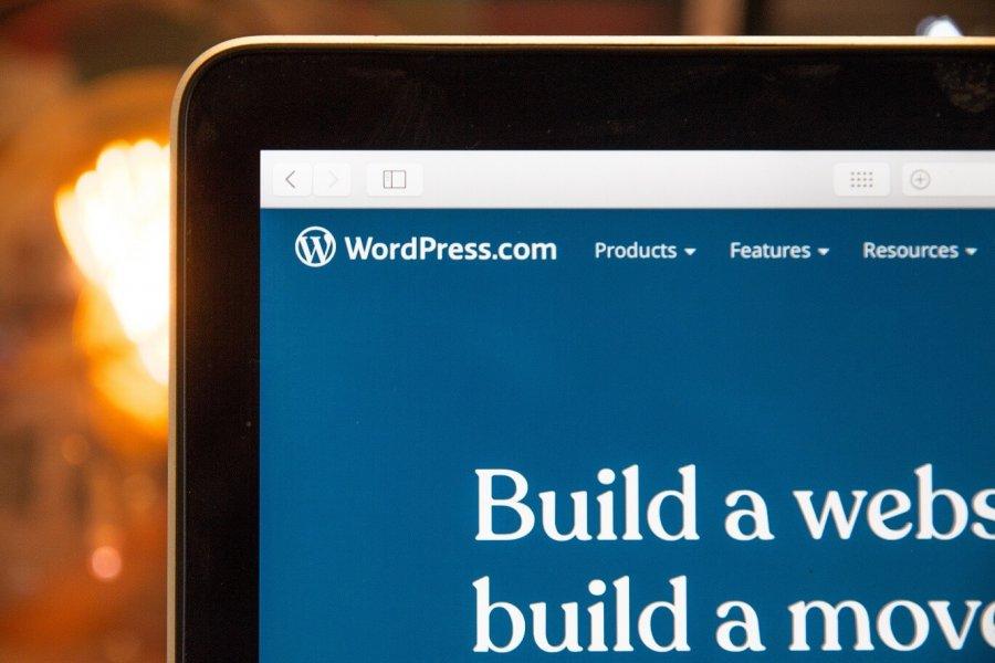 Wat is Wordpress en hoe is dit ontstaan?