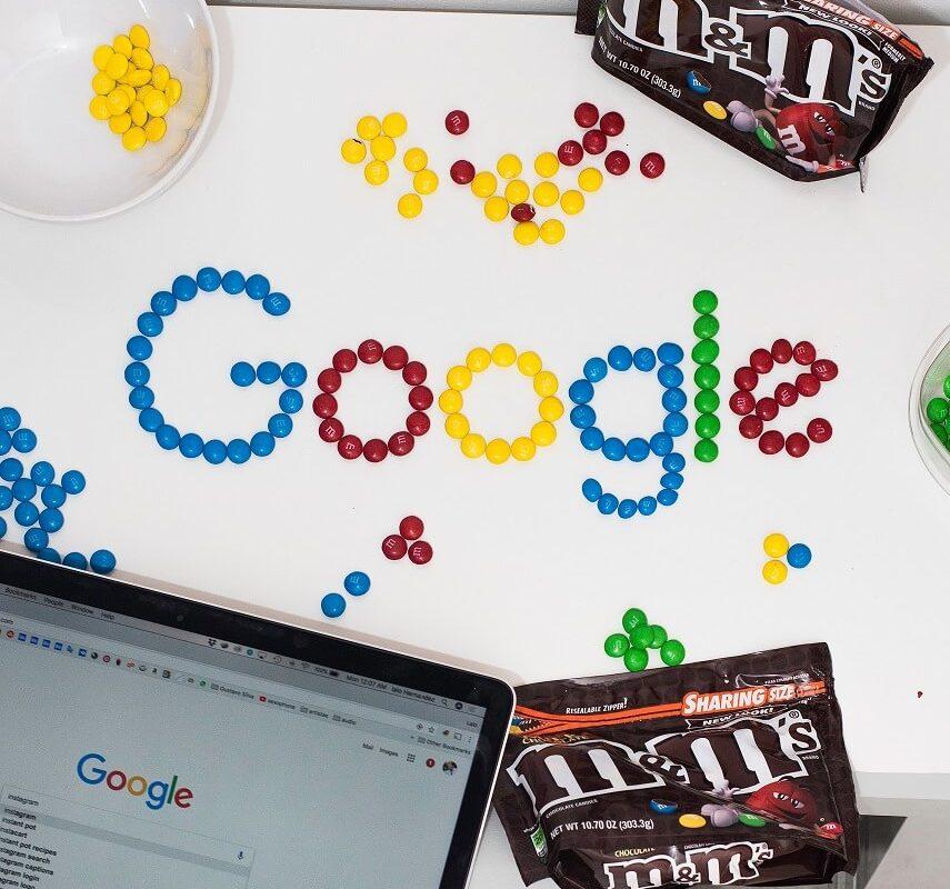 Hoe ook jij een featured snippet in Google kunt claimen