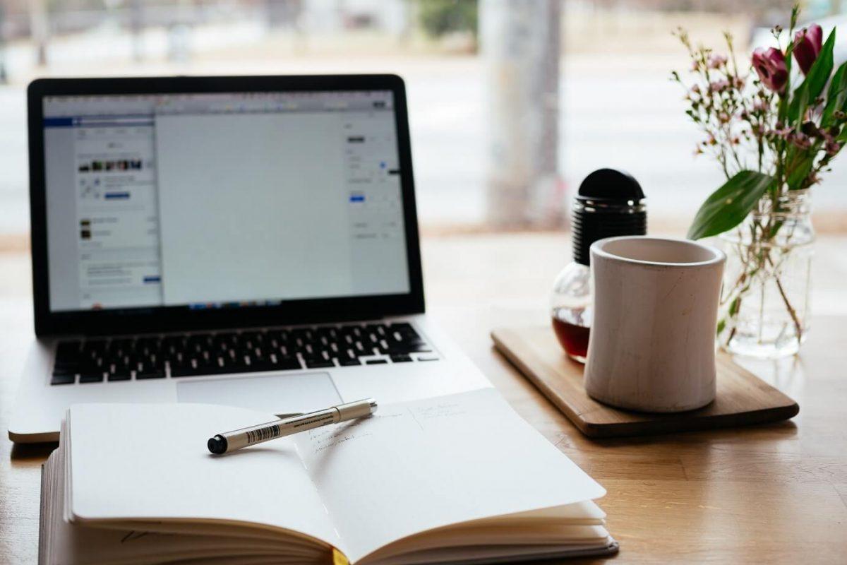 7 tips voor het schrijven van goede SEO-teksten