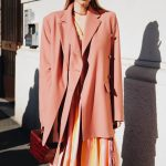 Influencer marketing wat is dat