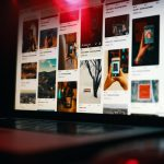 In 9 stappen adverteren op Pinterest