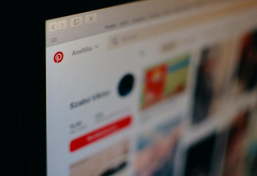 De feiten en cijfers over Pinterest (en adverteren)