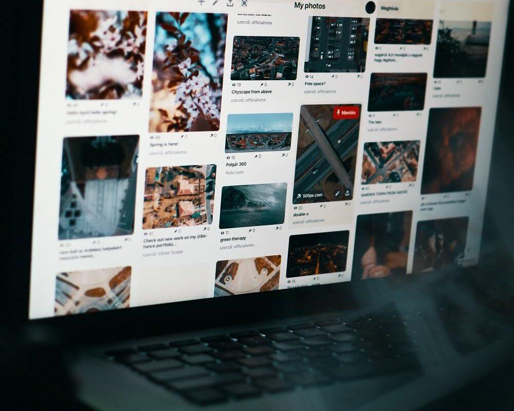Wat kost adverteren op Pinterest?