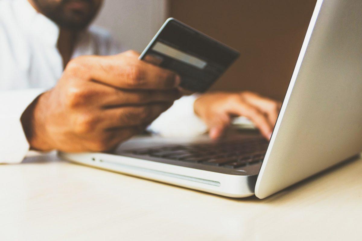 Voor ondernemers is niets vervelender dan een klant die facturen niet wil betalen. Ook kan het voorkomen dat een klant failliet gaat en daardoor niet langer in staat is om aan de betalingsverplichtingen te voldoen.